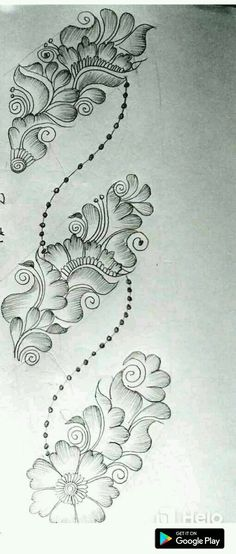 Khafif Mehndi Design, Simple Arabic Mehndi Designs, Full Hand Mehndi Designs, Henna Art Designs, Stylish Mehndi Designs, Mehndi Designs For Beginners, Mehndi Design Pictures, Mehndi Designs For Girls, Wedding Mehndi Designs
