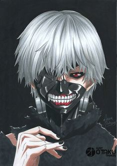 Tokyo Ghoul: Kaneki Ken's 5 character changes, the weak can't be king, he has to change Tokyo Ghoul Cosplay, Tokyo Ghoul Manga, Tokyo Ghoul Drawing, Tokyo Ghoul Fan Art, Tokyo Ghoul Quotes, Ken Kaneki Tokyo Ghoul, Ken Anime, Anime Naruto, Anime Guys