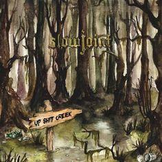 Stoner/Doom Sludge bayou southern swamp greasy riffs groove bluesy