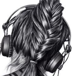 Artist Yanni Floros..Amazing detail