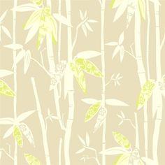 HD wallpaper x Wallpaper Bamboo Stick Green Vertical