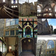B A S T I L Tres Chic Design is delighted to introduce the latest acquisition in Pittsburgh.  The most divine space and so excited of Bastil's future..  #BASTIL #Pittsburgh #Church #Redesign #Design #Architecture #Interior #PittsburghUrbanPlanning  #GlenJackson #TresChicDesign #DanWysni #Eventspace #Redcarpet #Celebrity #Music #Video #Awards #Location #StairwaytoHeaven