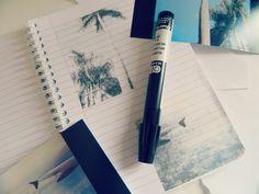 blender pen 13.jpg