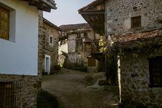 Mogrovejo  #Cantabria #Spain