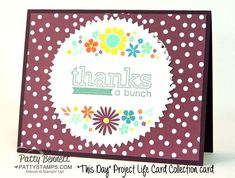 This-day-project-life-card-collection-stampin-up-sale-a-bration-2