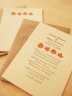 Google Image Result for http://www.lunalux.com/wp-content/uploads/2009/11/autumn.letterpress.wedding.invite.png