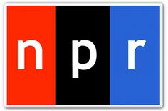 """I think for the most part NPR is right on the money here. """"PR lessons from NPR's revamped social media policy"""""""