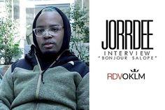 "BOOBA ""#Repost @oklmtv  @jorrdee_2001  en interview ce soir à 19h dans #RdvOKLM sur @oklmtv  canal 215 de votre freebox !"" #92i #booba"