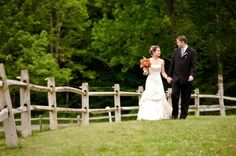 Christian Arthur Photography - for your Vermont Wedding