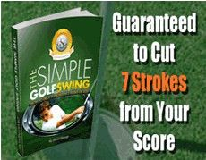 www.perfectgolfswingsecrets.com/    Perfect Golf Swing,golf driver swing,perfect golf swing connection review,golf backswing, golf downswing    Achieving the perfect golf swing is not that difficult; record yourself on a driving range so you can easily d Everithing about golf swing.