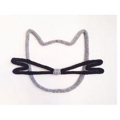 Um gatinho fofo para o meu pequeno Lorenzo! 🐱#eleamagatos #tricot #handmade #instadecor #instababy #instakids