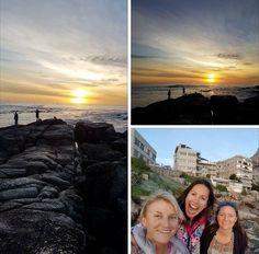 (1) beachvolleyballLuSim (@beachLuSim) | Twitter Cape Town, South Africa, Sunset, Twitter, City, Outdoor, Sunsets, Outdoors, Cities