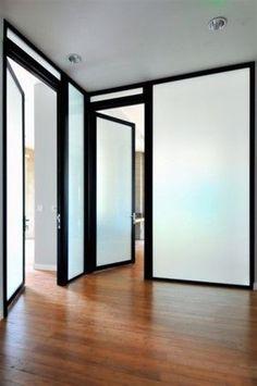 50 best swing doors images in 2019 interior sliding glass doors rh pinterest com