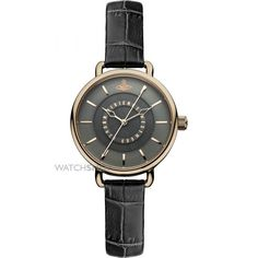 30+ Best Watches images | watches, womens watches, leather watch