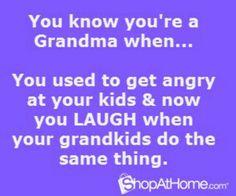 305 Best Grandparent Fun images in 2019 | Grandma quotes ...
