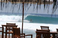 Cinnamon Dhonveli Maldives : Waterways Surf Adventures | Surf Travel, Surf Trips