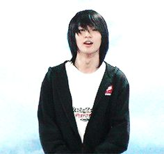 Onew (SHINee) pre-debut.--- he was such a cutie even back then <3 >> SO FREAKIN CUTE OH MY GOSH
