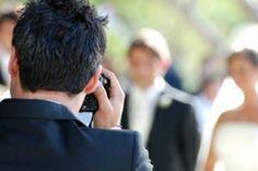 Bodas Novia Bella: Consejos para elegir el fotógrafo ideal para tu boda