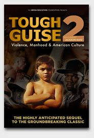 Tough Guise Violence, Manhood and American Culture. Facts About Guys, Political Culture, Media Literacy, Human Services, Documentary Film, High School Students, Domestic Violence, Along The Way, Documentaries