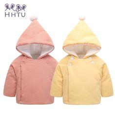 c0d580c84 4499 รูปภาพที่ยอดเยี่ยมที่สุดในบอร์ด Baby Girls Clothing