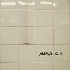 maria keil azulejos metro - Pesquisa Google