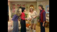 Classic Comedies, Three's Company, Prom Dresses, Formal Dresses, Google Images, Fashion, Dresses For Formal, Moda, Formal Gowns
