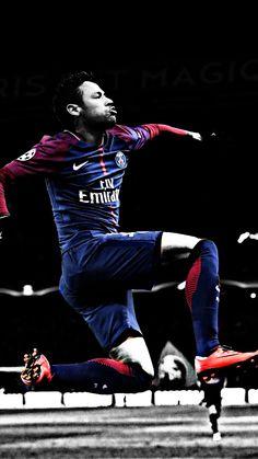 Messi suarez neymar x neymar civanin empati Street Football, Football Soccer, Football Players, Neymar Psg, Messi And Neymar, Cristiano Ronaldo, Neymar Barcelona, Lionel Messi Wallpapers, Soccer Skills