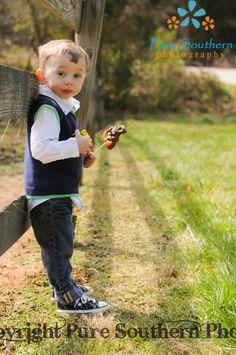 Easter photo shoot, easter ideas, family photo, photography ideas, easter photography idea...Spring photography idea, spring photo shoot