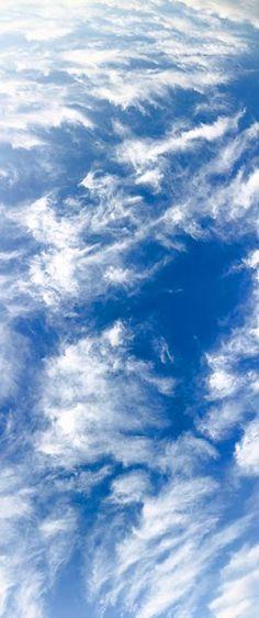 Días de sol y formas http://ift.tt/1Mu8ciD