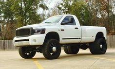 Cummins Diesel Trucks, Cummins Motor, Dodge Cummins, Ram Trucks, Dodge Trucks, Cool Trucks, New Nissan Titan, Rv Motorhomes, Dodge Ram Pickup