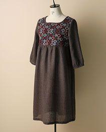 pindot/ホームクチュール/私の好きなシャツスタイル Japanese Sewing Patterns, Fabric Manipulation, Shirt Style, Tunic Tops, Couture, Shirts, Shopping, Color, Women