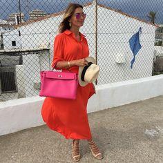 ByCamelia (FashionistaAC) @bycamelia Instagram photos | Websta Tb Thursday ❤️