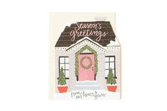 Holiday House Box Set.jpg