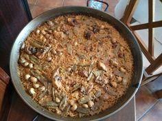 Casa Pepe Sanchis, Córdoba - Fotos, Número de Teléfono y Restaurante Opiniones…