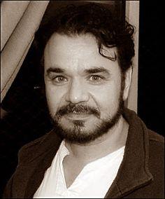 O PORTAL DA POESIA - MÁRIO AMÂNCIO AZEVEDO: Poet and writer Mario Amâncio Azevedo