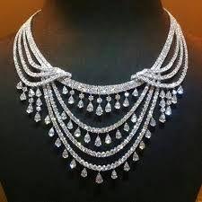 Image result for amwaj jewellery