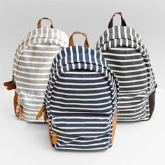 s. Compact but roomy, these bags are made of durable and soft s