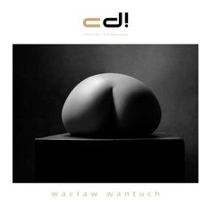 """contra doc! presents: """"Astonishment With a Woman"""" by Waclaw Wantuch, #1, pp. 151-177"""