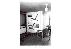 BARRAGAN MOMENTS INTIMES | Emmanuelle et Laurent Beaudouin  - Architectes