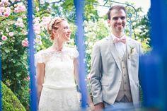 mariage-vintage.jpg (1300×867)