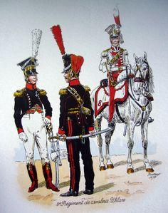 Pułk 8 ułanów