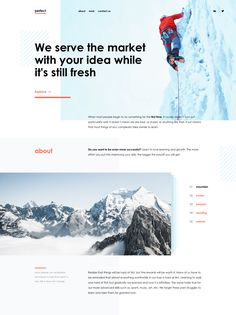 grid layout web design