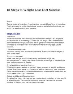 Meal plan to lose stomach fat