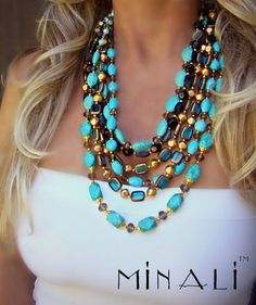 Minali