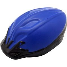 Branding Ideas offers custom promotional products, corporate gifts, and creative branding and design services and is based in New York NYC Bicycle Safety, Bicycle Helmet, National Bike Month, Fitness Bike, Stress Ball, Ways To Relax, Fundraising Events, Bicycle Accessories, How To Relieve Stress