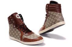 gucci-men-shoes-0106