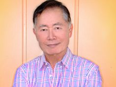 'Star Trek' Star George Takei Turns 79; All You Want To Know About Him! - http://www.movienewsguide.com/star-trek-star-george-takei-turns-79-want-know/197913
