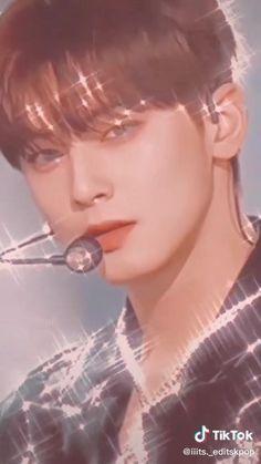 Astro Wallpaper, Boys Wallpaper, Music Wallpaper, Park Chanyeol, Baekhyun, Cha Eunwoo Astro, Pastel Clouds, Sans Cute, Grunge Guys