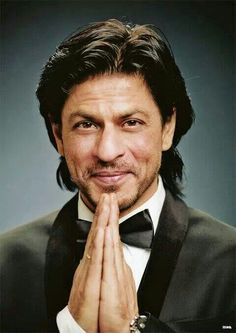 The ONE and ONLY, Shah Rukh Khan KING OF BOLLYWOOD!! ♡