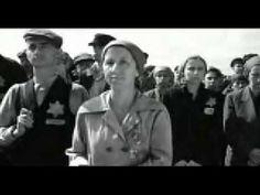 ▶ Schindler's List - Letzte Finale Szene, Jerusalem aus Gold - YouTube